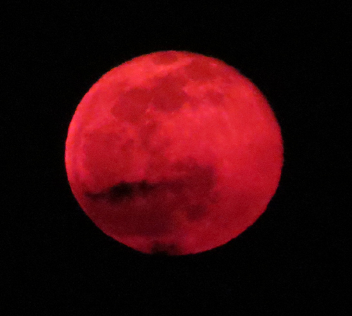Red Moon of Didier (3)